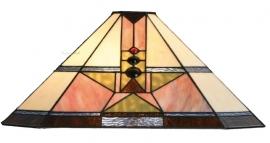 5781 Kap Tiffany 48x48cm Schuitema