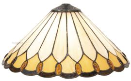5989 Kap Tiffany Ø40cm Klasika