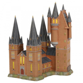 Harry Potter - Hogwarts Astronomy Tower H31cm Met verlichting A29980