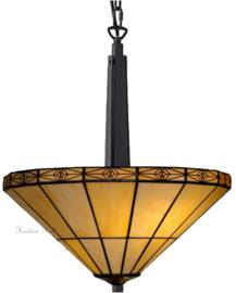 3088 Hanglamp Tiffany Ø41cm Serenity