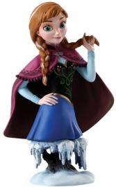 ANNA bust H18cm Grand Jester Studios Disney 4042561