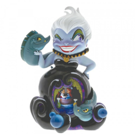 Ursula figurine H25cm Disney by Miss Mindy 6001668