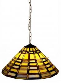 9340 Hanglamp Tiffany  Ø49cm