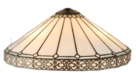 5210 Kap Tiffany Ø51cm Boleyn