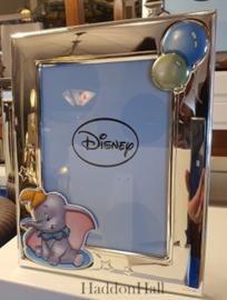 Dumbo Fotolijst 13x18cm Dumbo