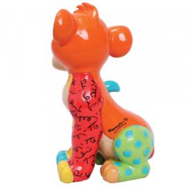 Simba Mini Figurine H9cm Disney by Britto 6006089