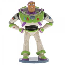 Toy Story Buzz Lightyear Figurine H15cm Disney Showcase 4054878