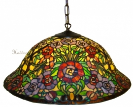 5752 Hanglamp Tiffany Ø57cm
