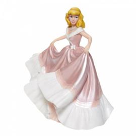 CINDERELLA Couture de Force H20cm Disney Showcase 6008704