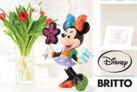 Disney Collectie by  Britto