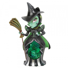 Wicked Witch figurine H29cm Miss Mindy
