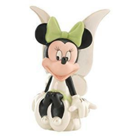 Minnie Mouse  Fairy H11cm Disney by Lenox
