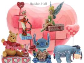 Disney Valentine's Day