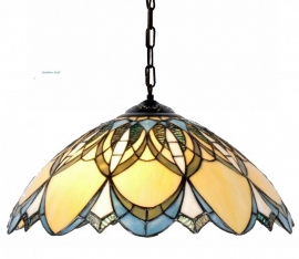 5320 97 Hanglamp Ø40cm Alphonse