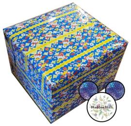 Mystery Box Disney september