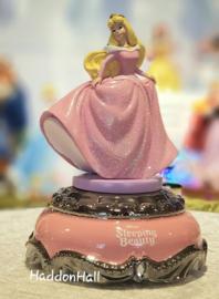 Aurora Musical H14,5cm Disney Showcase 143711