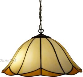 567 Hanglamp Tiffany Ø41cm Charme