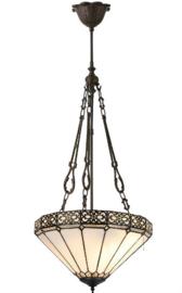 5211 FCL Hanglamp Tiffany Ø41cm Boleyn