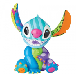 Stitch Statement Figurine H41cm! Disney by Britto 6003343