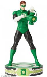 Green Lantern Zilver Age figurine H22cm Jim Shore 6003024