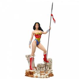Wonder Woman figurine H46cm Grand Jester 6004980 Limited Edition