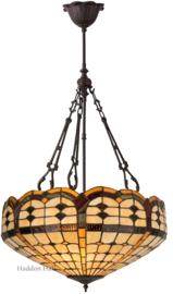 5216 FCL Hanglamp Tiffany Ø51cm Cirque