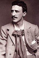 Sfeervolle, bijzondere Mackintosh lampen