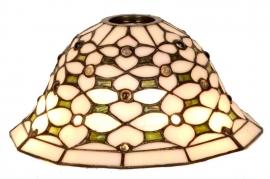 505 Kap Tiffany Ø26cm Jewel