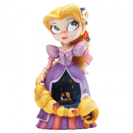 Rapunzel figurine H24cm Disney by Miss Mindy 6003772