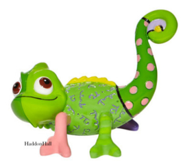 Pascal Mini FIgurine H9cm Disney by Britto 6008531