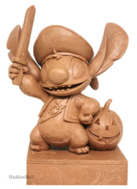 Stitch Pirate H15,5cm - Jim Shore 6008987