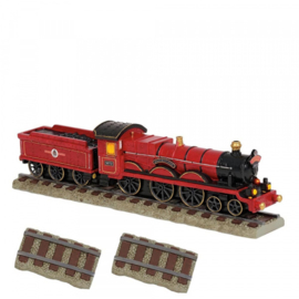 Harry Potter - Hogwarts Express 54cm 6003329