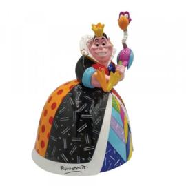 Queen of Hearts Figurine H20,5cm Disney by Britto 6008525