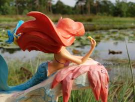 "ARIEL ""Dreaming Under the Sea""  H 16 cm 25th Anniversary 4037501"