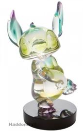 Stitch Rainbow Figurine H27cm Grand Jester 6010255