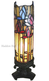 Tafellampen Windlicht Model