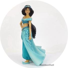 JASMINE Couture de Force H20cm Disney Showcase 6008691