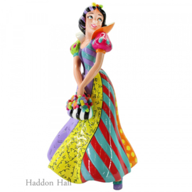 Snow White H20cm Disney by Britto 6006082 Sneeuwwitje
