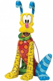 Pluto H21cm Disney by Britto 4037546