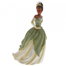 Tiana Figurine H21cm Disney Showcase 6005687