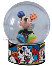 Mickey Mouse Waterbal H13cm Disney by Britto 6003349