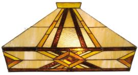 5520 Kap Tiffany 41x41cm Emile