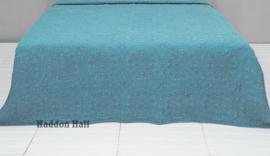 Q181AG Clayre & Eef Bedsprei 180 x 260 cm Quilt