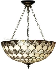 69360 SU3 Hanglamp Tiffany Ø50cm Missori