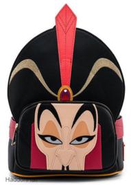 Aladdin - Jafar Mini Backpack Loungefly