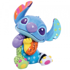 Stitch Mini Figurine H9cm Disney by Britto 6006125