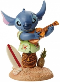 STITCH bust H14cm Grand Jester Studios Disney 4046189