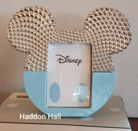 Fotolijst Mickey Mouse H14cm Disney by Egan 491000