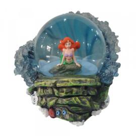 Ariel Waterball  H14cm Disney Enchanting 6009876