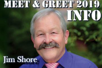 Jim Shore pagina info.jpg